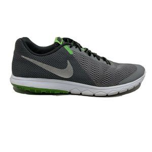 Nike Flex Experience RN 5 Running Shoes Mens 11